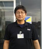 海外営業から技術者へ。自分を本当に必要としてくれる会社は、日本の地方にあった。