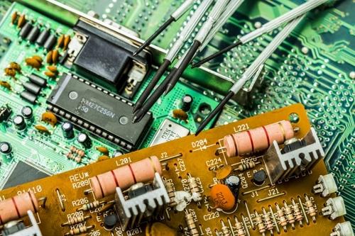電子回路.jpg