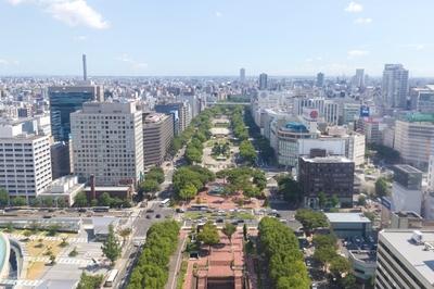 名古屋オフィス.jpg